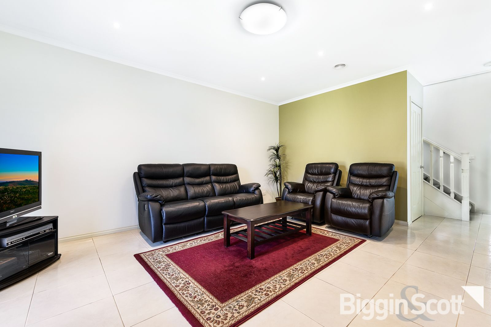 9 Waterford Tce, Keysborough VIC 3173, Image 1