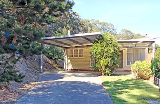 455 Collinsvale Road, Collinsvale TAS 7012