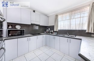 Picture of 29 Janet Street, Mount Druitt NSW 2770