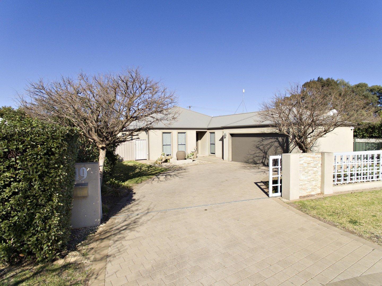 19 Arbory Close, Dubbo NSW 2830, Image 0