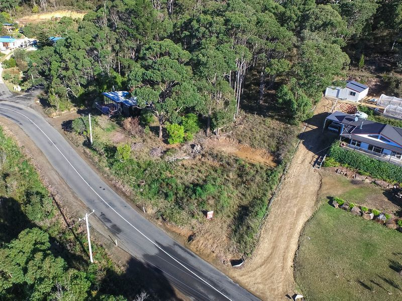 74 Blowhole Road, Eaglehawk Neck TAS 7179, Image 2