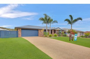 Picture of 36 Red Emperor Way, Lammermoor QLD 4703