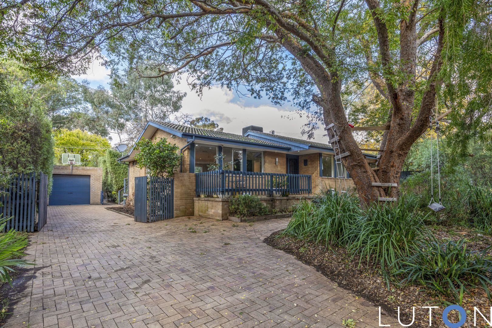 11 Gurney Place, Page ACT 2614, Image 0