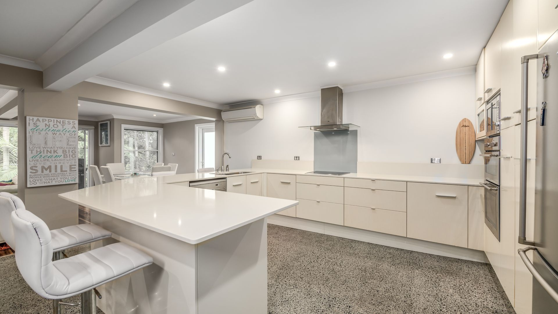 387 Coal Point Road, Coal Point NSW 2283, Image 1