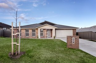 Picture of 4 Leonard Rise, Goulburn NSW 2580