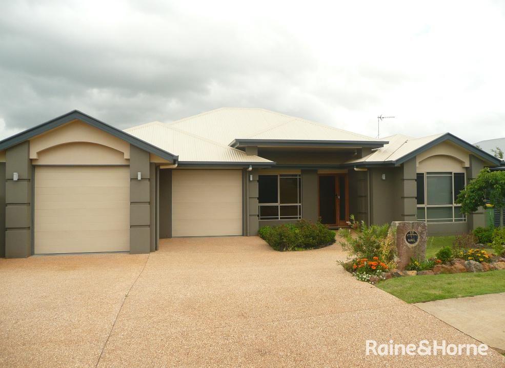 17 Ridgewood Drive, Kearneys Spring QLD 4350, Image 1