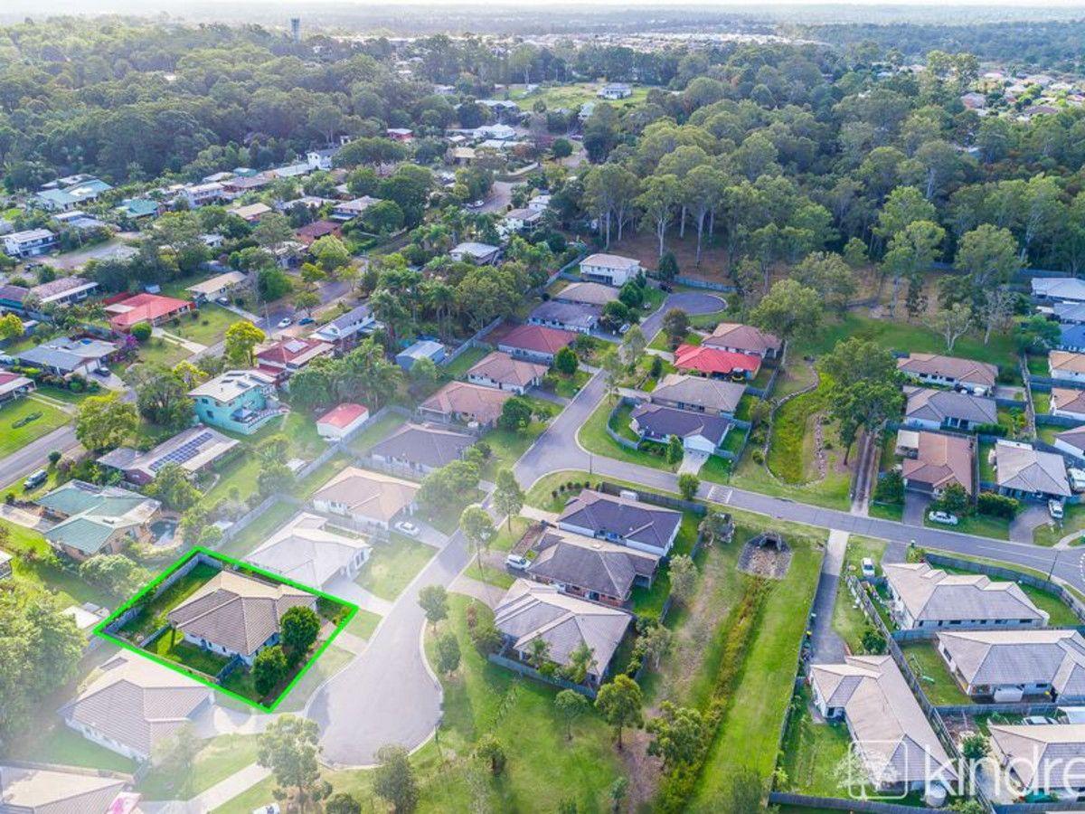 6 Steven Court, Narangba QLD 4504, Image 0