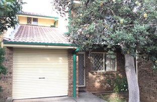 Picture of 11/307 Flushcombe Road, Blacktown NSW 2148