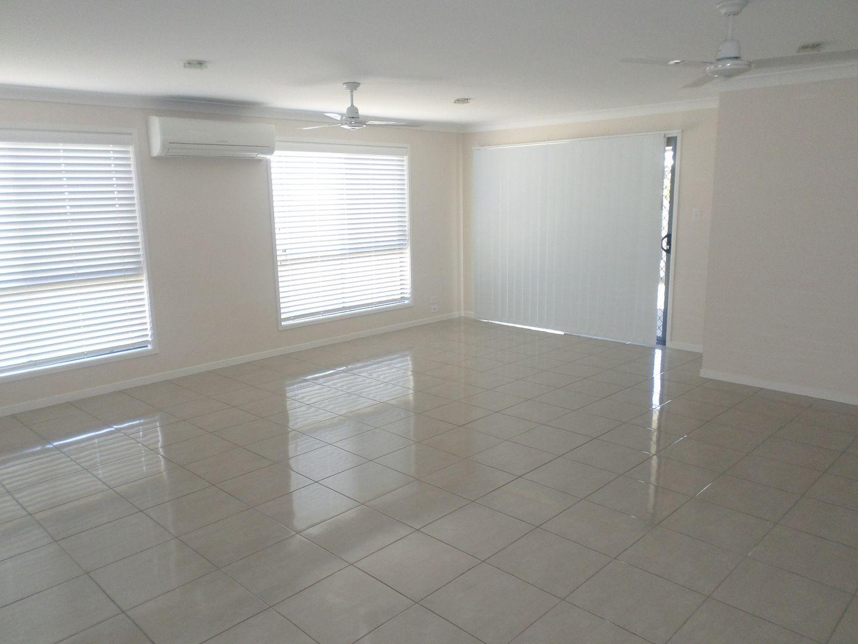 Glenvale QLD 4350, Image 2