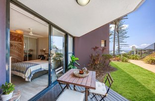Picture of 14/1750 David Low Way, Coolum Beach QLD 4573