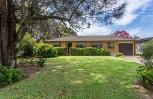 Picture of 29 Dandaraga Rd, Brightwaters NSW 2264