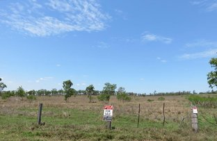 Picture of LOT 3 LLEWELLYN ROAD, Bloomsbury QLD 4799