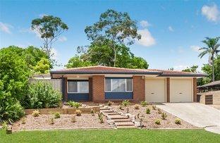 6 Woggle Street, Jamboree Heights QLD 4074