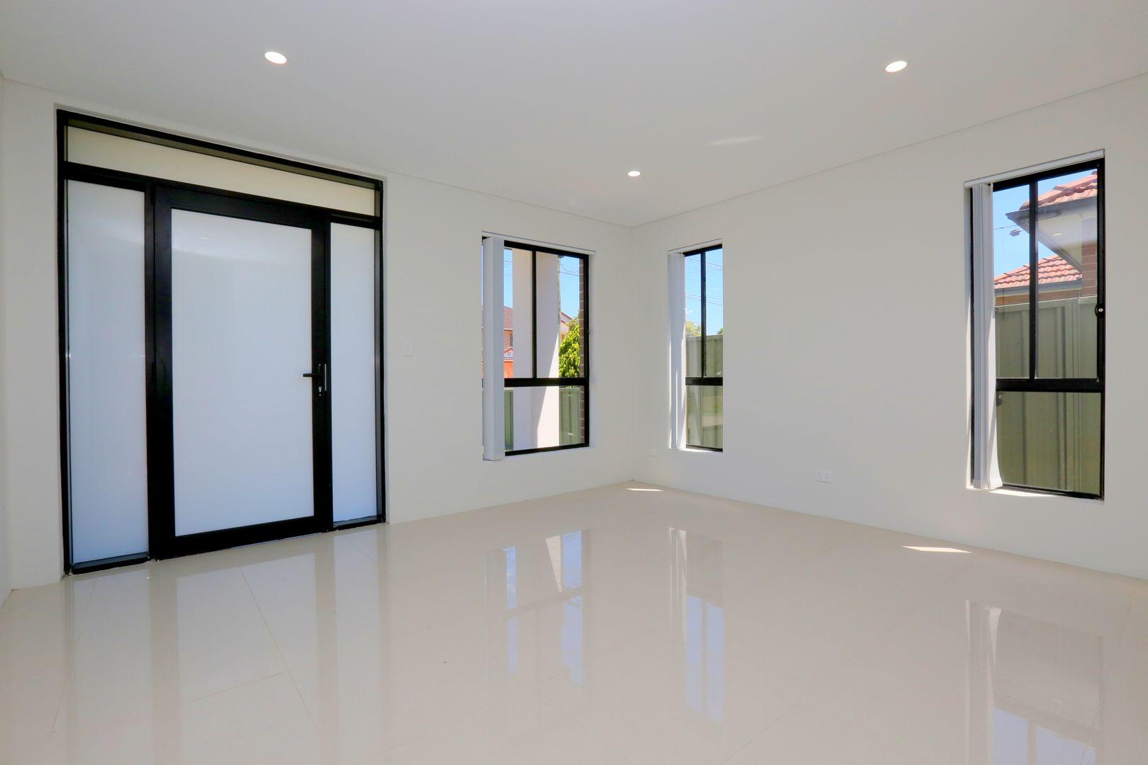 21 O'Hagon Street, Chester Hill NSW 2162, Image 1