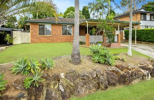 Picture of 12 Little John Street, Daisy Hill QLD 4127