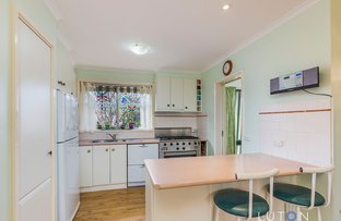 11 Clement Place, Macgregor ACT 2615