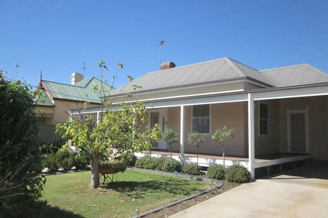 Picture of 52 Guernsey Street, SCONE NSW 2337