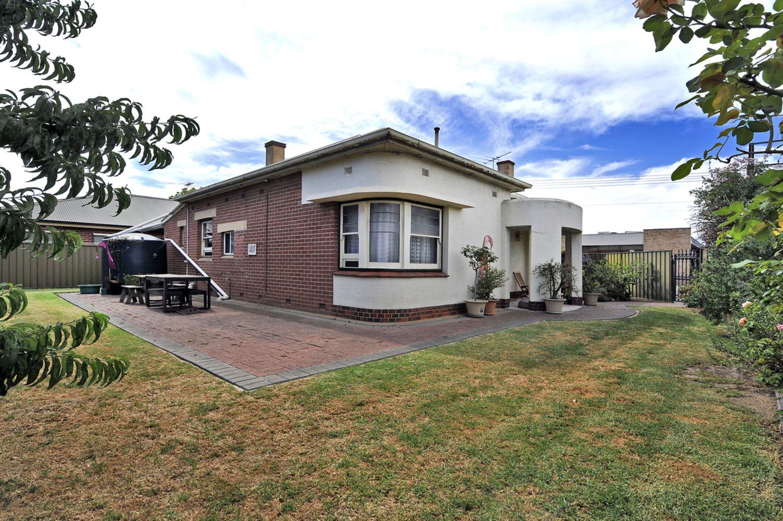594 Marion Road, Park Holme SA 5043, Image 1