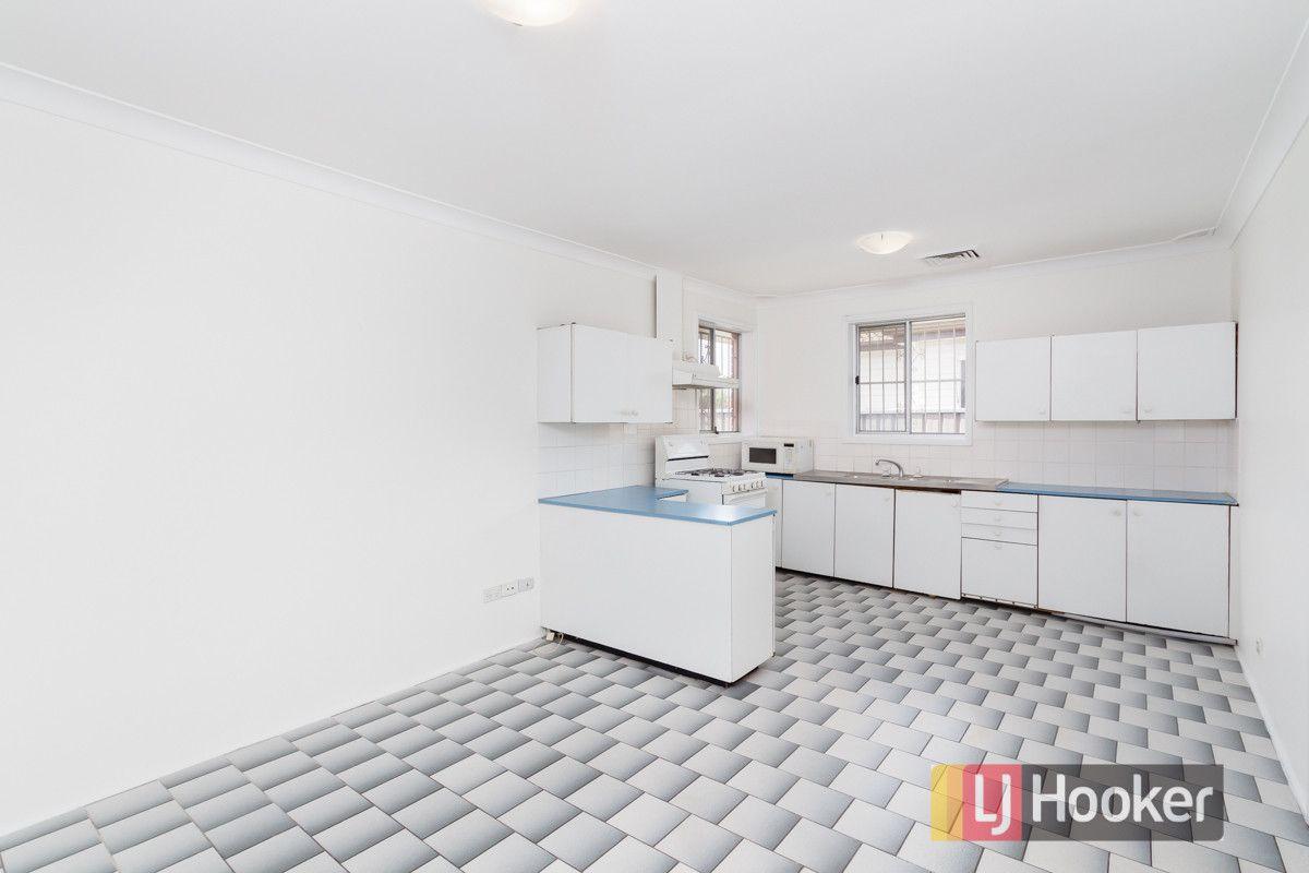 102 Durham Street, Mount Druitt NSW 2770, Image 2