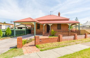 Picture of 9 Heddon Road, Broadmeadow NSW 2292