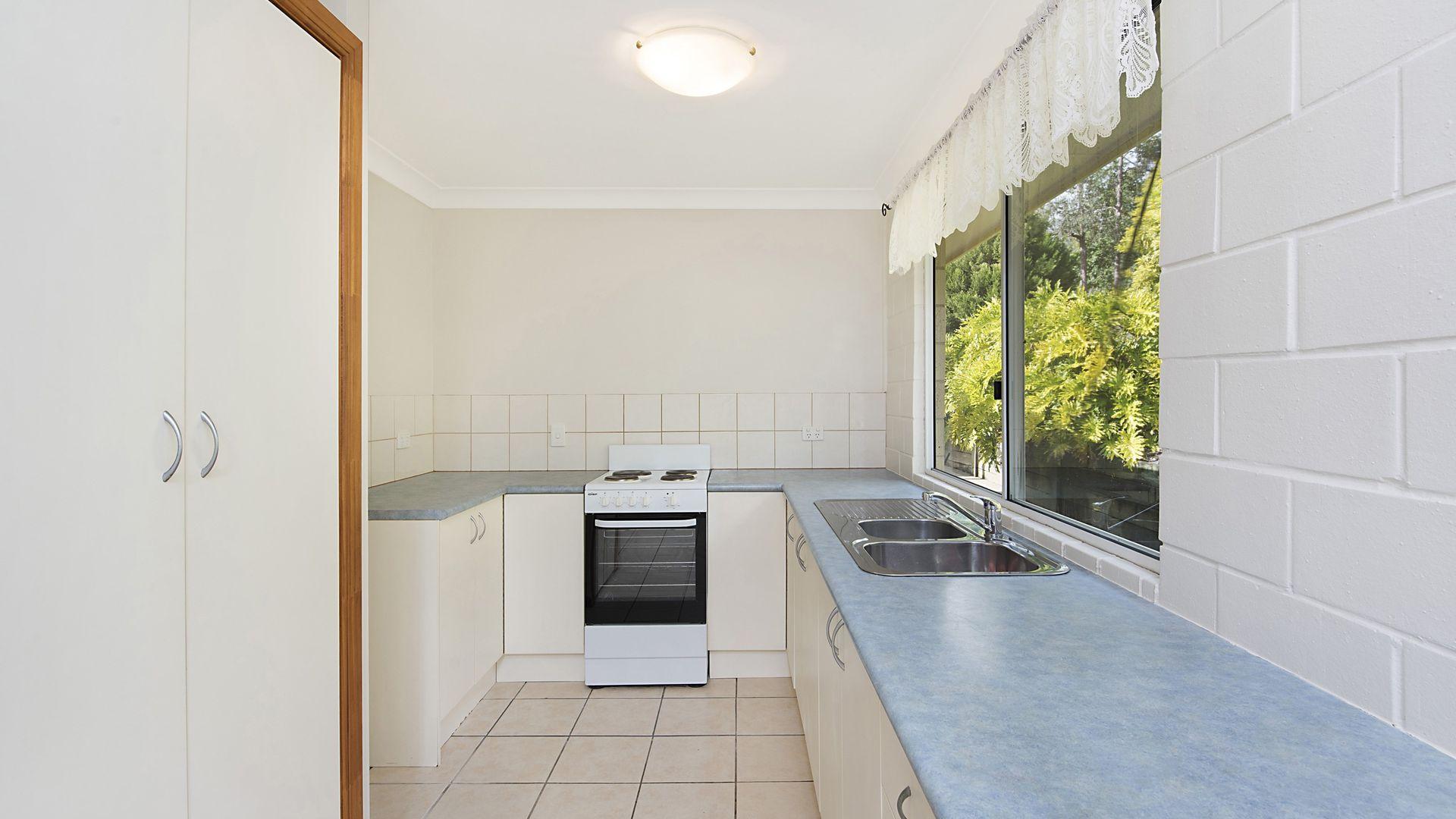 1671 Maleny Kenilworth Road, Conondale QLD 4552, Image 2
