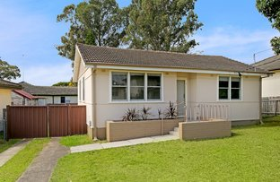 Picture of 1 London Street, Blacktown NSW 2148