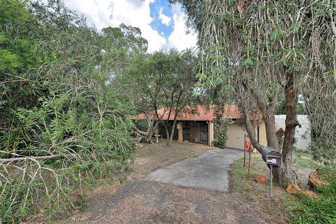 Picture of 9 Emmerson Street, STONEVILLE WA 6081