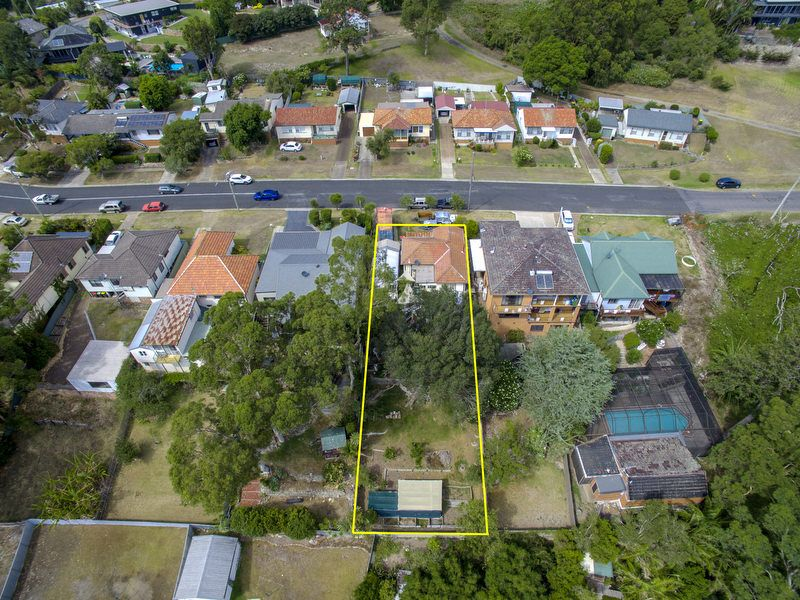 122 Alnwick Road, North Lambton NSW 2299, Image 1