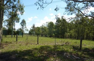 Picture of LOT2INUNREGISTERE BUTTERWICK RD, Butterwick NSW 2321