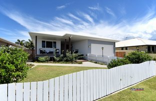 Picture of 8 Tulipwood Drive, Burrum Heads QLD 4659