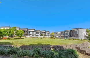 Picture of 65/1-49 Lavender Drive, Griffin QLD 4503