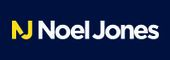 Logo for Noel Jones Real Estate Balwyn