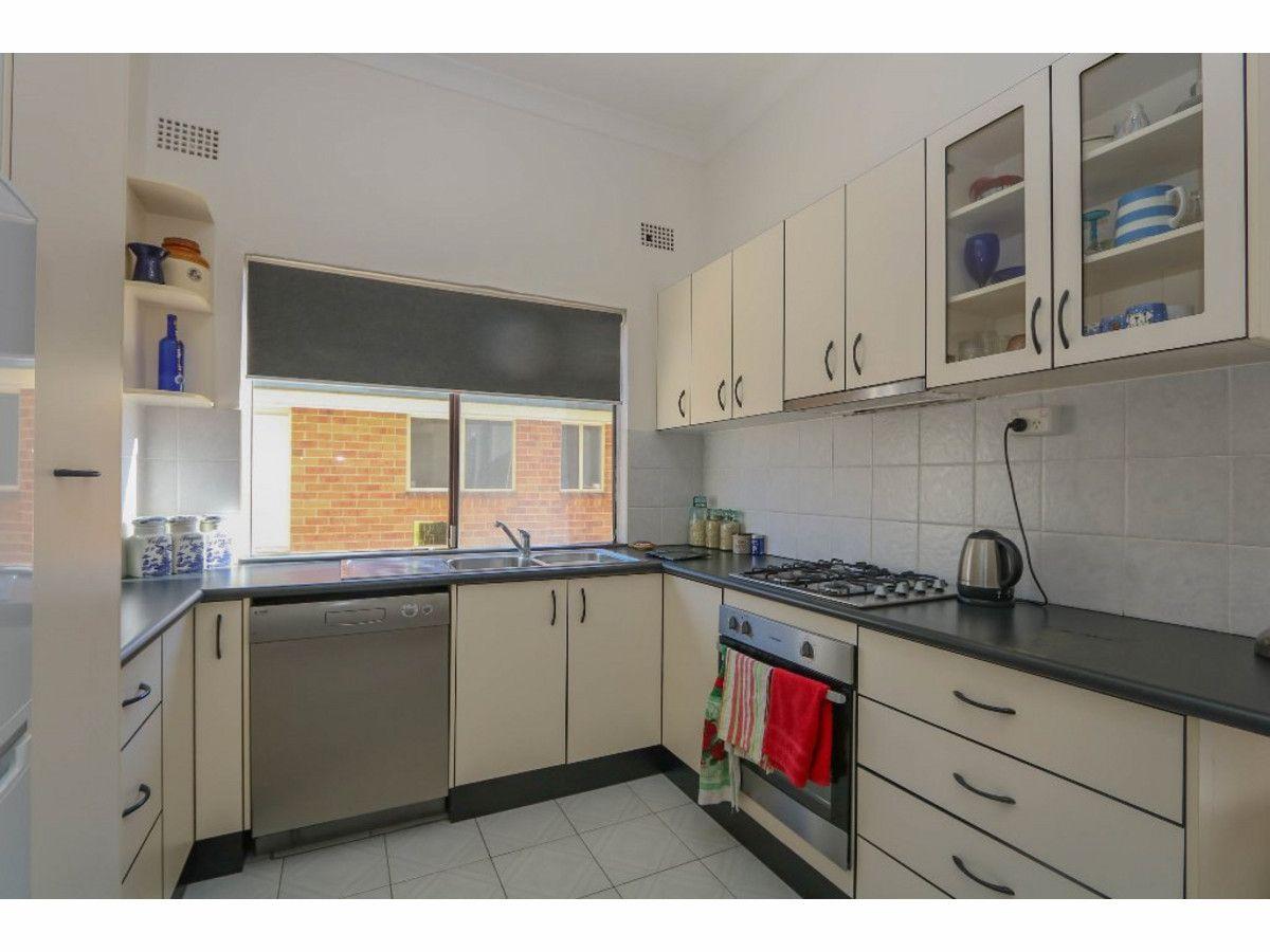 101 Morrisset Street, Bathurst NSW 2795, Image 1