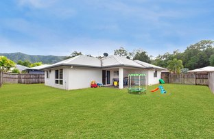 Picture of 31 Cliffdale Street, Bentley Park QLD 4869