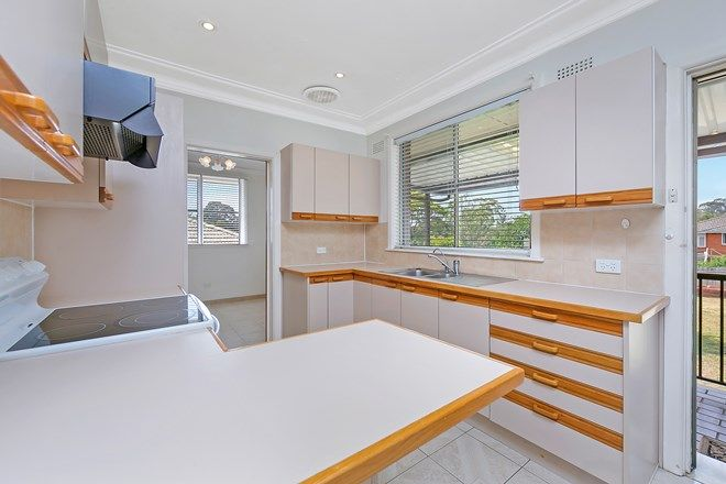 Picture of 10 Milton Street, CARLINGFORD NSW 2118