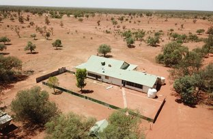 Picture of 11408 The Wool Track, Cobar NSW 2835