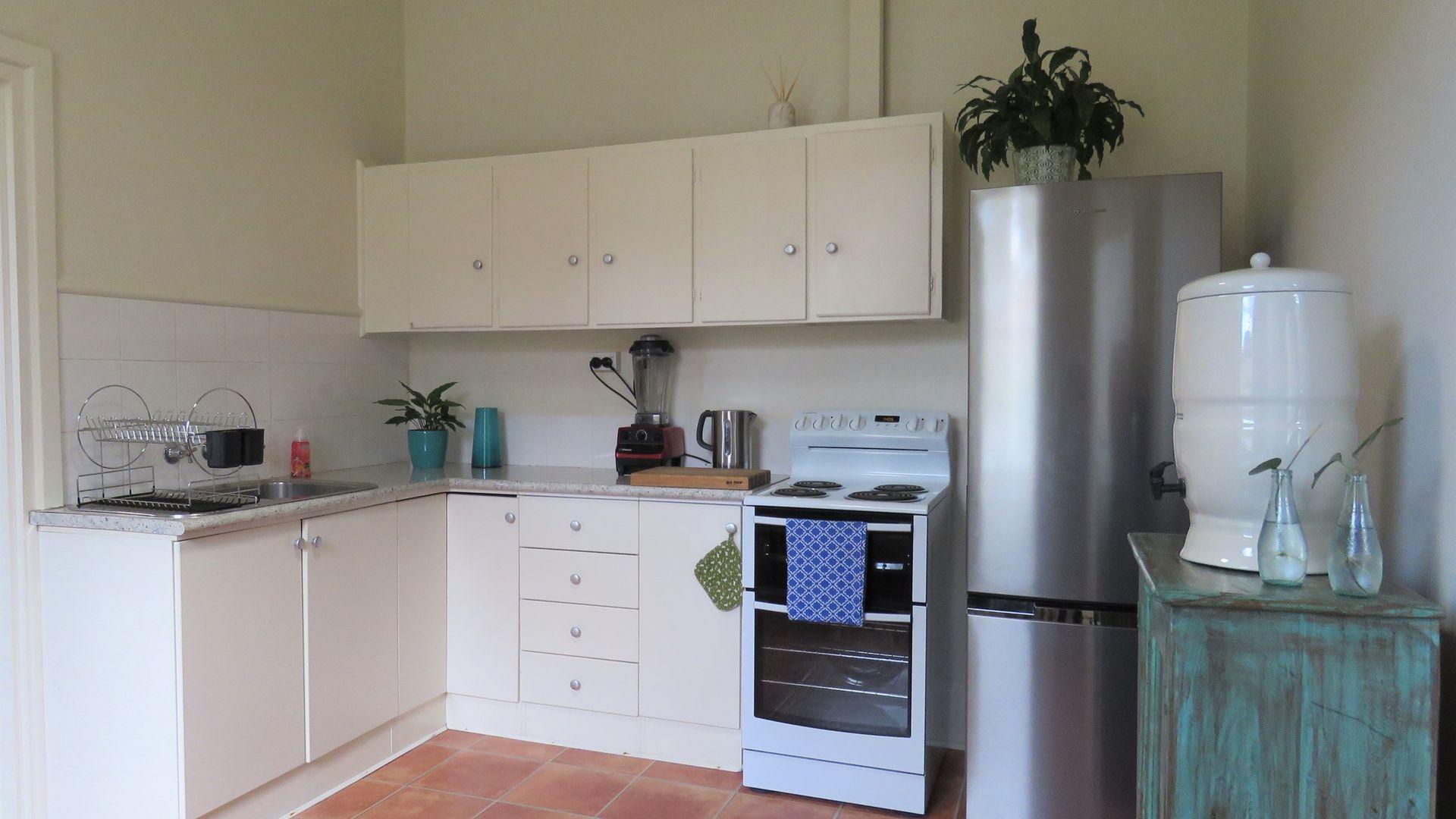 2/365 Rau Street, East Albury NSW 2640, Image 1