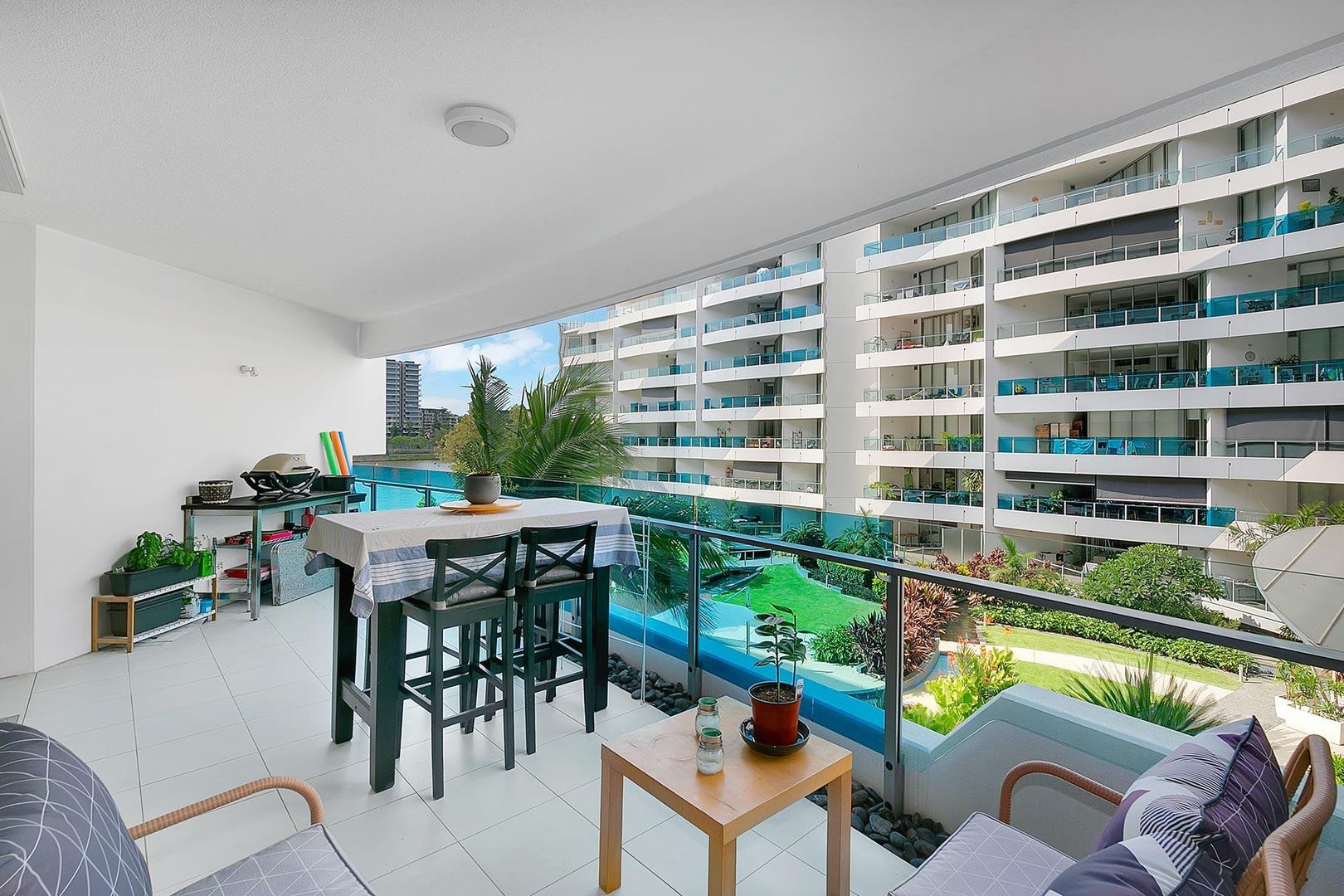 1202/45 Duncan Street, West End QLD 4101, Image 0