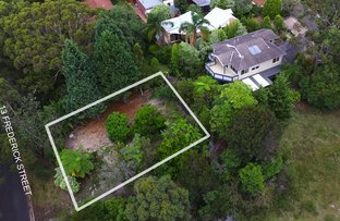 Picture of 13 Frederick Street, Vincentia NSW 2540
