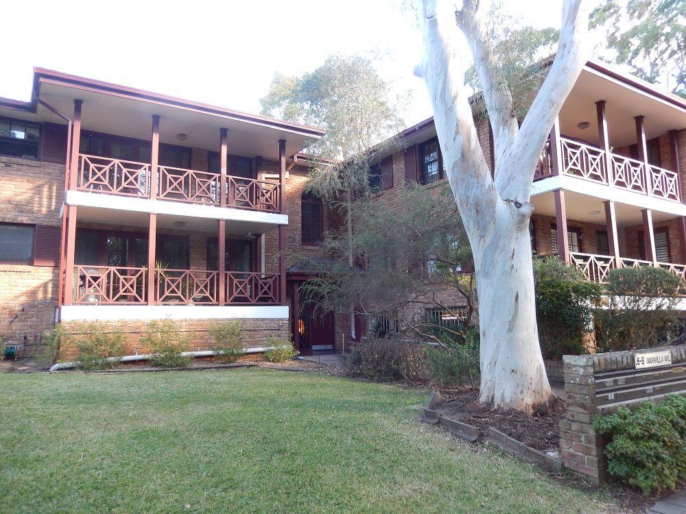 9/6-8 Warwilla Avenue, Wahroonga NSW 2076, Image 1