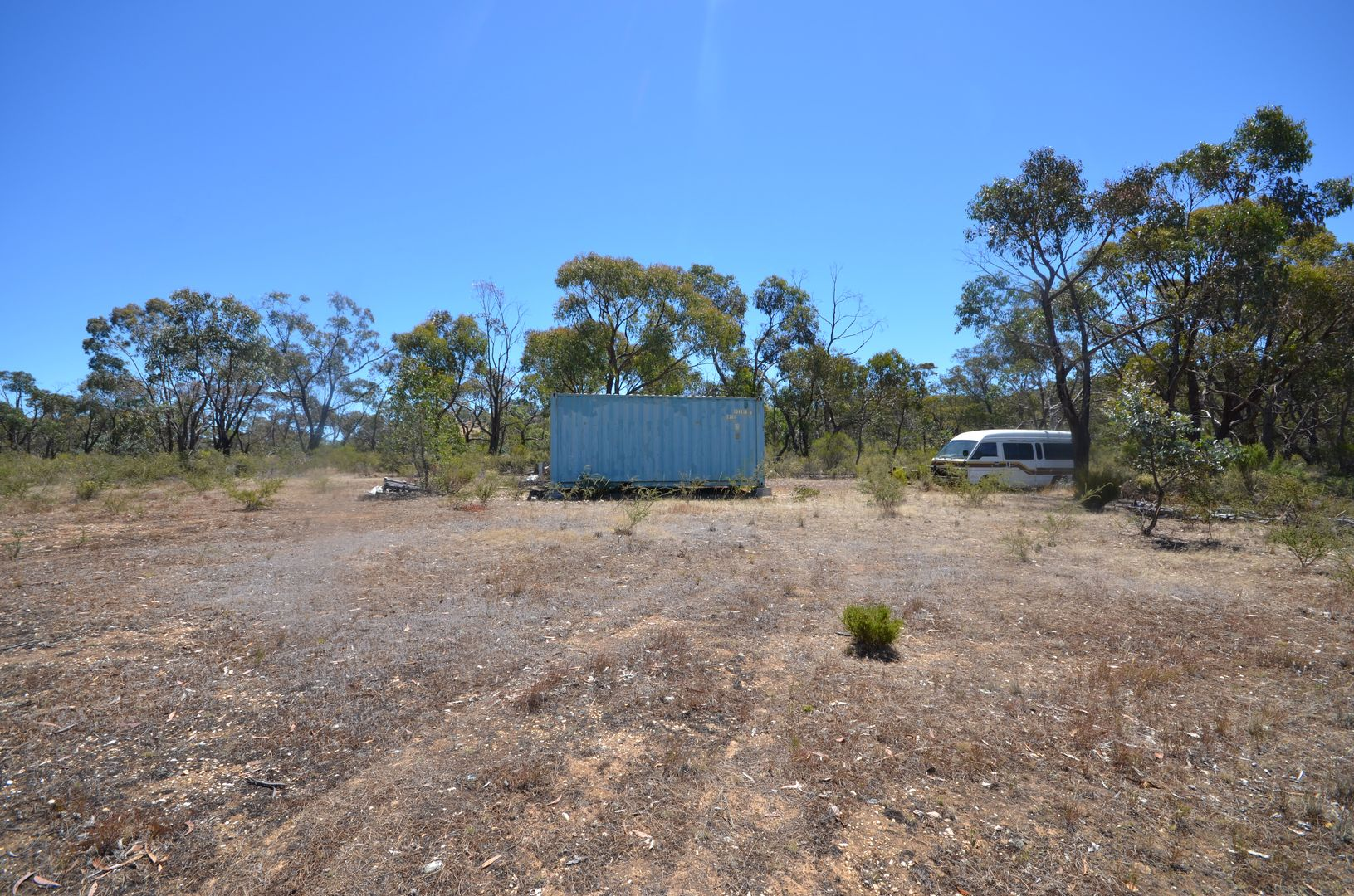116 Moonambel-Natte Yallock Road, Moonambel VIC 3478, Image 2
