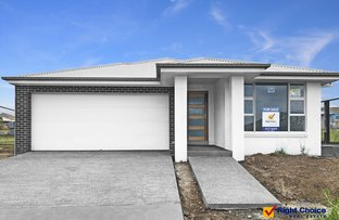 Picture of 7 Markham Drive, Calderwood NSW 2527