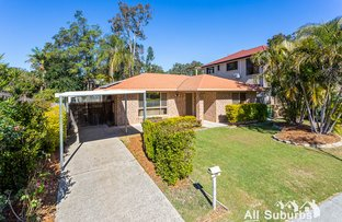Picture of 38 Packett Crescent, Loganlea QLD 4131