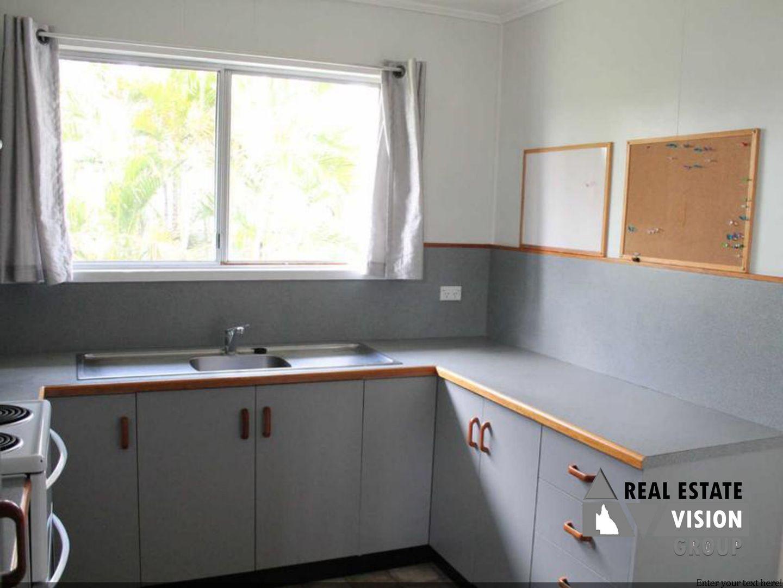 Blackwater QLD 4717, Image 1