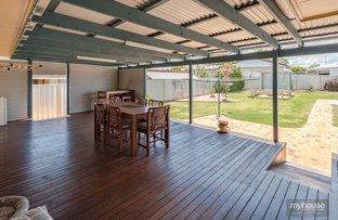 117 Drayton Road, Harristown QLD 4350
