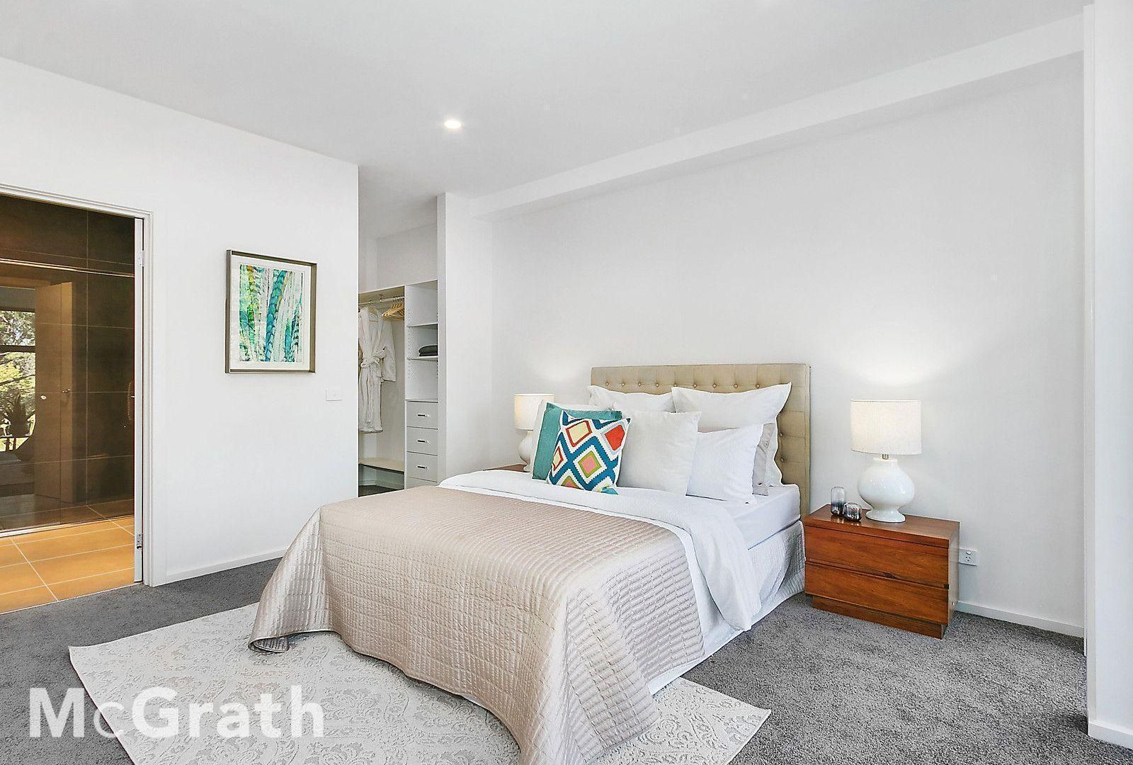 5A Gould Court, Mount Waverley VIC 3149, Image 2