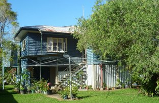 18 HOWE STREET, Webb QLD 4860