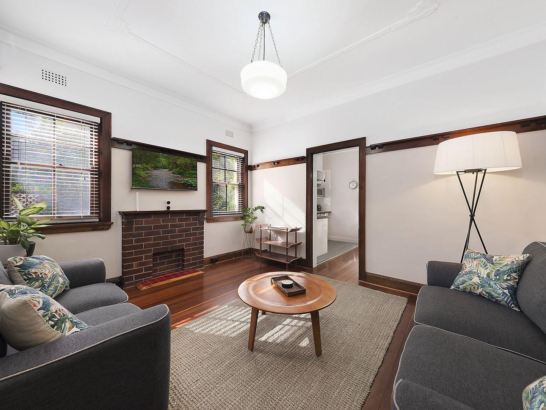 114 Moray Street, New Farm QLD 4005, Image 1