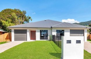 Picture of 55 Yarrum Street, Earlville QLD 4870
