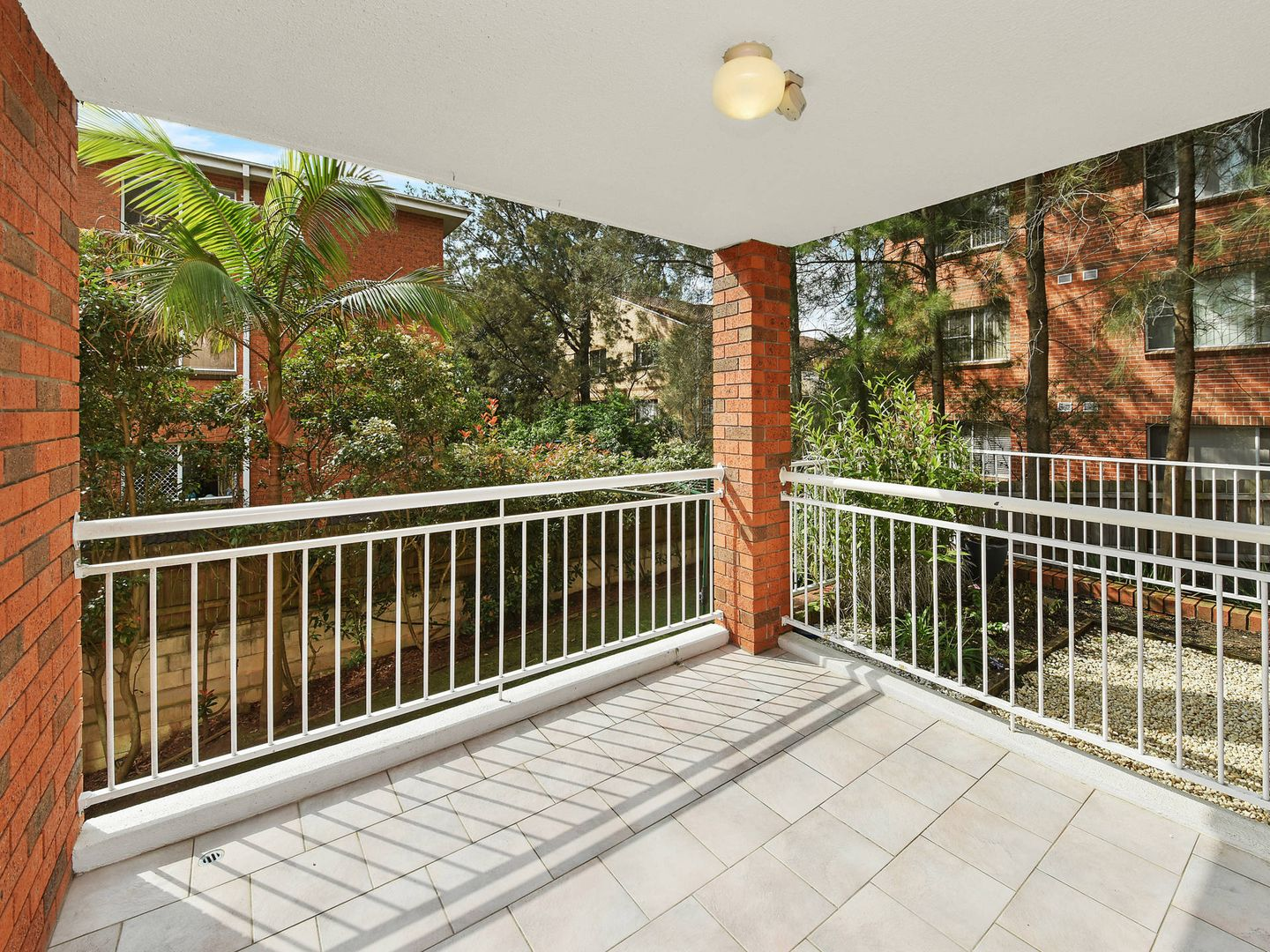 4/44-46 Albert Street, Hornsby NSW 2077, Image 1